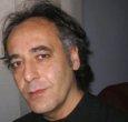 dott. Carlo Cerracchio