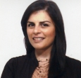 Dott.ssa Laura Nemolato