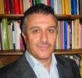 Dott. Francesco Pinto