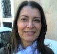 Gabriella Vannucci