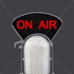 Ascolta i programmi di Psicologia Radio