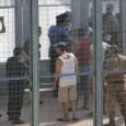 Abbiamo cercato di capire la realtà dei centri di identificazione ed espulsione (CIE), veri e propri luoghi di detenzione dove le organizzazioni umanitarie hanno più volte denunciato violazioni dei diritti umani. Vi sono rinchiusi i migranti, in attesa di essere rimpatriati nei […]