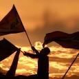 Fulvio Grimaldi, giornalista ex Rai che si è dedicato molto alle questioni mediorientali e arabe ha realizzato un docufilm che si intitola Maledetta Primavera. Parla delle rivoluzioni nel Nordafrica, delal situazione siriana e della guerra alla Libia. Da questo reportage emerge una […]