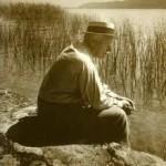 CARL GUSTAV JUNG: LA NOSTRA OMBRA
