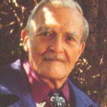 MILTON H. ERICKSON – IPNOSI