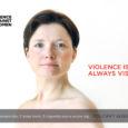 Mostra delle opere finaliste del contest europeo sulla violenza contro le donne. L'Associazione CulturaleForma Liquida inaugura, alla Casa Internazionale delle Donne di Roma, la mostra dei 30 lavori finalisti della competizione Europea indetta da UNRIC (Centro Regionale di Informazione delle Nazioni Unite), […]