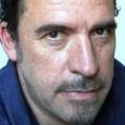 Fabio Marricchi, giornalista, da molti anni collabora con il Messaggero come cronista. Ha lavorato per varie testate locali e nazionali e ha realizzato diversi progetti editoriali. Si occupa anche di comunicazione politica ed istituzionale. E' direttore responsabile di Psicologia Radio.