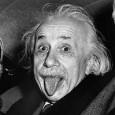 La stupidità fa parte della condizione umana, ma viene negata o proiettata all'esterno. Questo crea immensi disastri, individuali e sociali, che rendono la nostra vita sempre più precaria e pericolosa. Commento musicale: Shannon Campbell – Your Own Dot Org ASCOLTA Stupidità