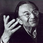 "ERICH FROMM  – ""LIBERO AMORE"""