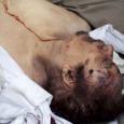 Dopo il linciaggio e l'uccisione di Gheddafi abbiamo risentito Fulvio Grimaldi che ci ha parlato della situazione attuale in Libia. La resistenza guidata dal figlio del Raìs, le minacce alla Siria e all'Iran. Di nuovo analizziamo il ruolo della Nato nello scacchiere […]