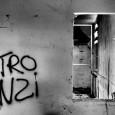 Le Dimore Invisibili – Mostra Foto-biografica di Giulio Merli.Dal 3 Dicembre 2011, Palazzo Gotico, Piazza Cavalli, Piacenza. La mostra illustra i processi di attribuzione di senso che le persone senza dimora mettono in atto nei luoghi che abitano. La mostra e il […]