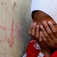 Tre anni fa l'operazione militare contro la Striscia di Gaza che tra il 27 dicembre 2008 e il 18 gennaio 2009 causò 1400 morti, tra i quali 300 bambini, e 5000 feriti. Tre mesi dopo veniva assassinato, proprio a Gaza, Vittorio Arrigoni. […]