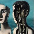 """Da quando Cesare Lombroso ha condotto i primi studi sulla devianza, la scienza ha fatto passi da gigante. Gli studi sui gemelli hanno aiutato i ricercatori a capire meglio la genesi del comportamento criminale? Ma esiste il """"criminale nato""""?"""
