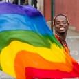 """Sì, per una volta è l'Europa che viene in Italia per """"spingerla"""" ad avvicinarsi a lei, nella conferenza sull'accordo promosso dall'Unar per l'adesione dell'Italia al Programma del Consiglio d'Europa in materia di """"Contrasto della discriminazione basata sull'orientamento sessuale e sull'identità di genere""""."""