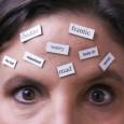 La RET ci mostra come sfidare e rendere innocuele nostre convinzioni irrazionaliponendole di fronte alla realtà dei fatti. Commento musicale: Slikk Tim – Midnight Blue Aldo Gabardo