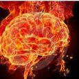 """I pensieri hanno """"temperature"""" diverse: quelli """"bollenti"""" hanno una maggiore influenza sui nostri sentimentiprovocando stati di ansia o depressione intensi e duraturi. Impariamo a """"spegnerli"""" con la RET. Commento musicale: Slikk Tim – Mojave Dawn Aldo Gabardo"""