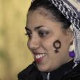 Piccole violenze crescono. In 67 giorni, in Italia, 31 donne uccise da uomini. E le lesbiche? Esiste una violenza, anche sottile, anche impercettibile nei confronti delle donne lesbiche? Un commento amaro e graffiante per uno speciale 8 Marzo.