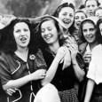 Per tutto il mese di Marzo le iniziative nelle città italiane per la celebrazione della Giornata delle Donne.