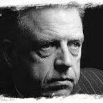 ALFRED KINSEY – E ORA PARLIAMO DI SESSO