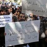 SANGUE IN SIRIA: LA DIPLOMAZIA ONU