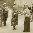 La vecchiaia è uno dei problemi principali della società contemporanea, un problema irrisolto e paradossale perché se da una parte è ormai possibile, attraverso la scienza, prolungare quantitativamente la vita biologica di un individuo, d'altra parte è molto più arduo offrire un […]