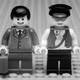 Sembra che da oggi ci sia una prova scientifica del detto popolare per cui chi odia i gay è un omosessuale represso. Come la mettiamo quindi con tutti i personaggi pubblici che fanno dichiarazioni offensive e omofobe?