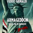 """E' uscito in questi giorni il nuovo docufilm di Fulvio Grimaldi. """"Armageddon sulla via di Damasco """" è un reportage sulla situazione siriana. . Le cose in realtà non stanno così, e ancora un volta si tratta di una guerra dove i […]"""