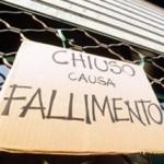 CRISI E DEPRESSIONE NELL'OTTICA COGNITIVISTICA