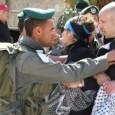 Marco Mohamed Abdelaal,32 anni, attivista italiano dell'International Solidarity Movement è stato arrestato l' 11 Aprile durante la 7 ° Conferenza internazionale di Bil'in sulla lotta popolare palestinese tenutasi nella città vecchia occupata di Hebron. Marco è stato arrestato con altri 11 partecipanti […]
