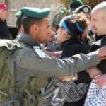 """BENVENUTI IN PALESTINA…"" (1)"