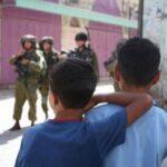 """BENVENUTI IN PALESTINA…"" (2)"