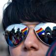 L'Inps utilizza un sistema di codici internazionale per stabilire e assegnare le invalidità, tra le quali compare anche l'omosessualità ego-distonica. Quindi pensione per tutte le persone omosessuali che non si accettano come tali?