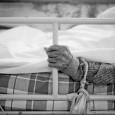 I gay iraniani dimenticati da Obama.  Alzheimer, il cervello dice se il farmaco può funzionare. Attenzione a ricoverare gli anziani in ospedale: il loro rischio cognitivo raddoppia. Per perdere peso basta dormire a tempo. SCENARIO CRISI: Ilo e Banca Mondiale esaminano le misure adottate contro la recessione.