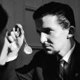Alcuni ladri utilizzano pistole e coltelli per derubare le proprie vittime. Altri hanno utilizzato l'ipnosi. Ma è davvero possibile utilizzare questa tecnica per commettere un delitto?