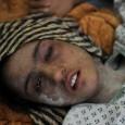 Afghanistan, la sposa bambina torturata ottiene giustizia. Cannabis contro la depressione. Onu: risoluzione per assicurare i diritti sessuali ai giovani. La 'fame edonistica' che porta ad abbuffarsi. SCENARIO CRISI: 25% donne interrompe cure per costo medicine. Suicidi: pericolo effetto domino.
