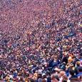 Il numero degli psicologi italiani si aggirerebbe intorno agli 80000, è così strano che la maggior parte di essi sia disoccupata? E soprattutto, è possibile che tutti e 80000 siano adeguatamente preparati ad affrontare questa difficile professione? Siamo sicuri che accorpare le facoltà di Psicologia e di Medicina sia un errore?