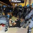 Quella tra il 23 e il 24 luglio è stata un'altra notte di protesta, tensione ed allarme in Val di Susa, lungo la ferrovia del Frejus. Questa volta, però, i No Tav non c'entrano molto. La contestazione non riguardava il progetto dell'alta […]