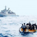 AMNESTY: L'ITALIA RINUNCI AGLI ACCORDI CON LA LIBIA