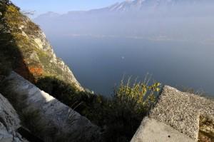 Seminario con Sege Latouche a Montecastello