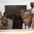 Nelle carceri libiche migranti, profughi e richiedenti asilo continuano a morire. Soprusi, maltrattamenti, stupri, repressione feroce di ogni tentativo di protesta. Uccisioni anche a freddo. Lo denuncia un dossier dell'agenzia di assistenza Habeshia.