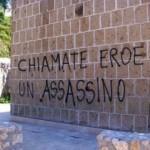 Monumento a Graziani