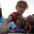 """Bambini usati come bersaglio per il tiro a segno. Nel dossier sulle carceri libiche consegnato da don Mussie Zerai al Parlamento Europeo per """"raccontare"""" l'emergenza di profughi e migranti africani, questo gioco crudele è uno degli episodi che colpiscono di più. Se […]"""