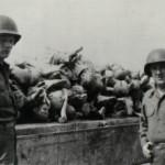 I CRIMINI DEL NAZISMO