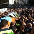 """""""Con quel ragazzo ucciso a Napoli è morta anche la democrazia"""", scrive Roberto Saviano su La Repubblica a proposito di Lino Romano, il giovane massacrato dalla camorra, per un errore di persona, il 15 ottobre scorso, nel rione napoletano di Scampia. La […]"""