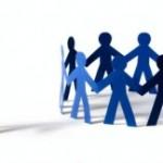 L'INTEGRAZIONE SCOLASTICA: REALTA' O FANTASIA (II parte)