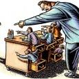 L'ambiente di lavoro è fondamentale. E' il luogo in cui molto spesso passiamo la maggior parte del nostro tempo? Ma cosa succede quando tale ambiente diviene culla di vessazioni e violenze?