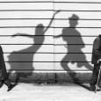 """La cultura del giovanilismo, che oggi riferisce anche a mistificatori schemi politici e culturali sublimati dai vari """"rottamatori"""", tende a separare nettamente quello che appartiene al nuovo, giovane, non corrotto dal tempo, e il vecchio, che è ciò che sta al di […]"""