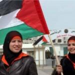 PALESTINA E ISRAELE, LE LACRIME DELLA STORIA