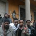 """""""L'Italia ci ha accolto come rifugiati, ma poi ci ha abbandonato"""": il dramma dell'edificio di via Cavaglieri, a Roma, è tutto nelle parole di Tesfay Teklay un giovane profugo eritreo intervistato da La Repubblica, che vive dal 2007 in quel lager, dove […]"""