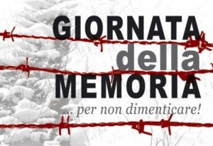 Giorno della memoria: psichiatria e nazismo